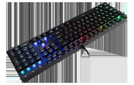 teclado-redragon-mitra-rgb-04