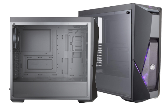 gabinete-coolermaster-masterbox-K500-02