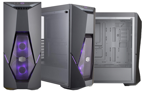 gabinete-coolermaster-masterbox-K500-01