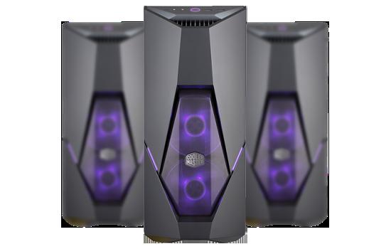 gabinete-coolermaster-masterbox-K500-04