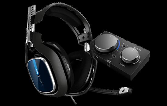 Astro-A40-Mix-Pro-01