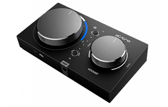 Astro-A40-Mix-Pro-02