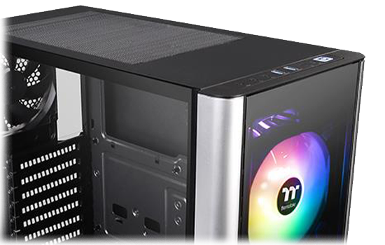 gabinete-gamer-thermaltake-level20mt-03
