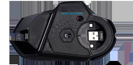 G502LIGHTSPEED (3)