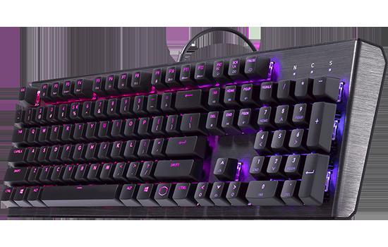 teclado-coolermaster-ck550-01