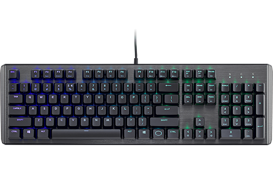 teclado-coolermaster-ck550-02