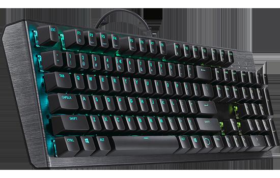 teclado-coolermaster-ck550-03