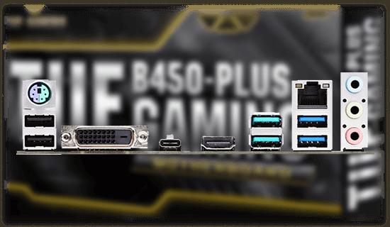 tuf-b450-plus-gaming-05