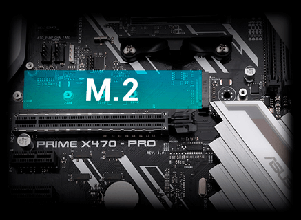 mb-prime-h370-plus-04