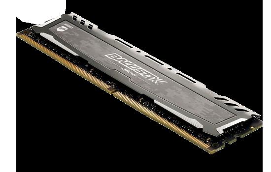 10257-memoria-crucial-BLS8G4D26BFSBK-03