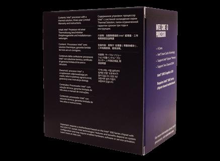 processador-intel-bx80684i38100-02
