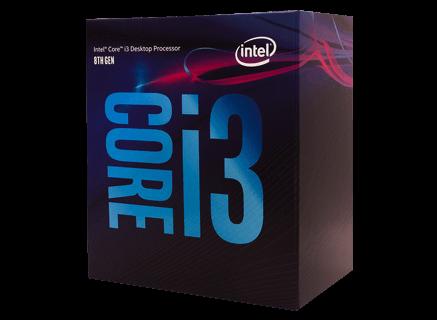 processador-intel-bx80684i38100-03