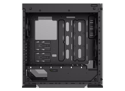 gamemax-onyx-II-05