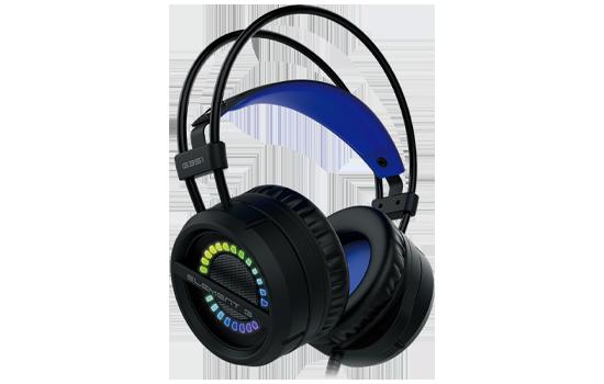 headset-gamer-elementg-g351-01