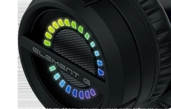 headset-gamer-elementg-g351-03