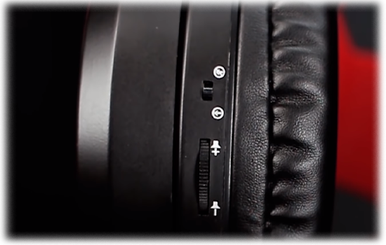 headset-gamer-elementg-g351-02