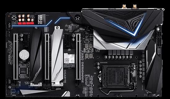 gigabyte-z390-designare-03