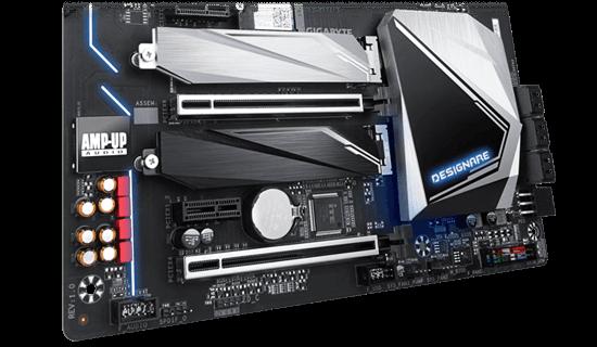 gigabyte-z390-designare-04
