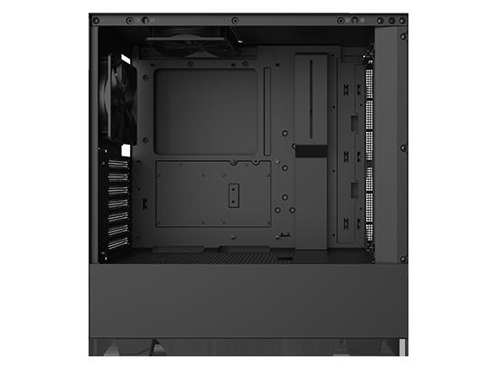 gabinete-nzxt-h510b-12000-03