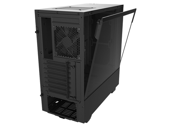 gabinete-nzxt-h510b-12000-05