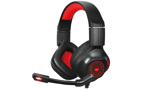 headset-gamer-dazz-01