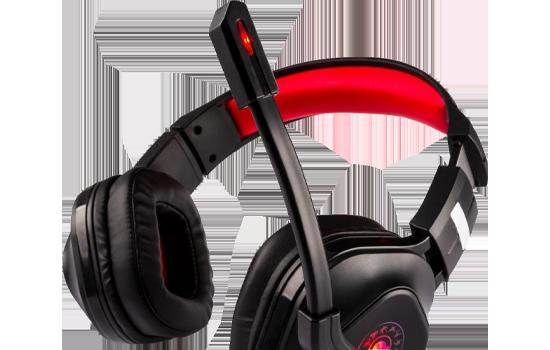 headset-gamer-dazz-03