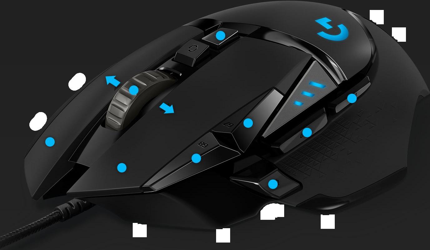 mouse-logitech-g502-03
