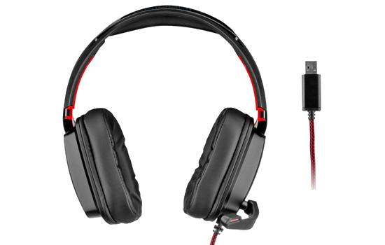 headset-gamer-warrior-kaden-01.png