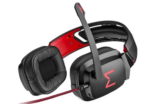 headset-gamer-warrior-kaden-02.png
