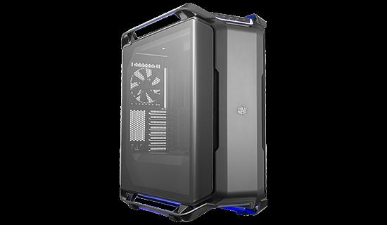 mcc-c700p-kg5n-s00-01