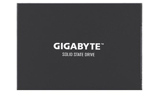 ssd-gigabyte-512gb-9412-02