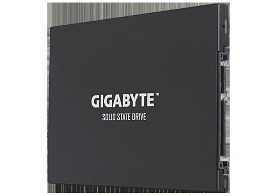 ssd-gigabyte-512gb-9412-03