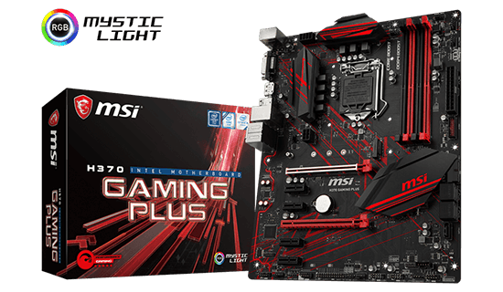 msi-h370-gaming-plus-01