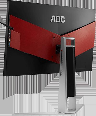 12426-monitor-aoc-agon-27-AG271QG-05
