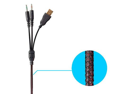 13817-headset-hoopson-03