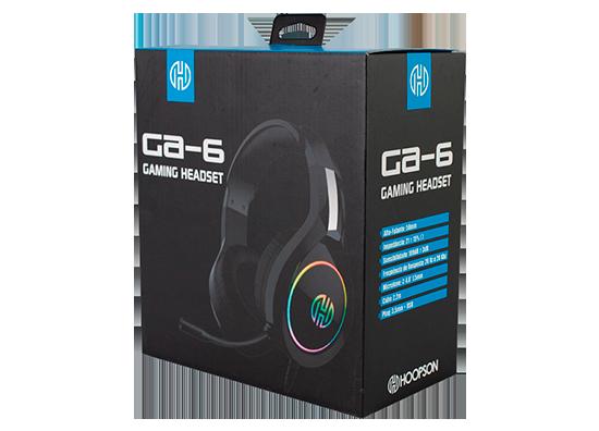 13817-headset-hoopson-04