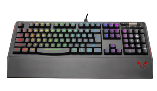 12092-teclado-gamer-riotoro-KR610-03