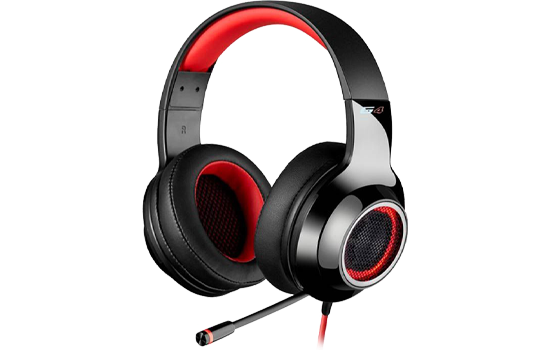 headset-gamer-edifier-g4-01