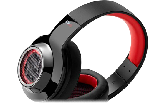 headset-gamer-edifier-g4-02