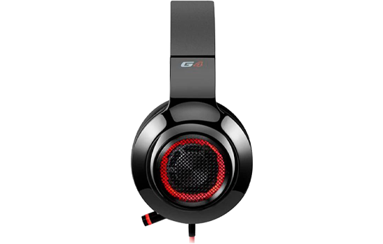 headset-gamer-edifier-g4-03