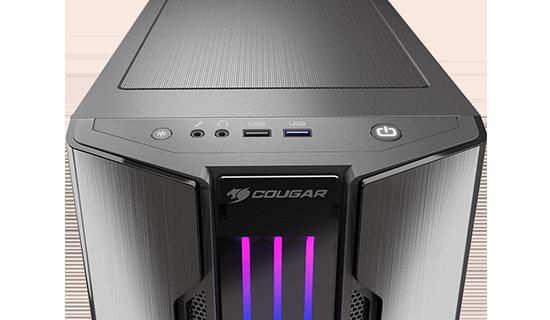 cougar-385tm0.0001-04