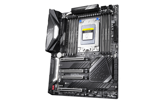 placa-mae-gigabyte-TRX40-Aorus-pro-wifi-05