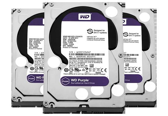 hd-wd-purple-11499-01