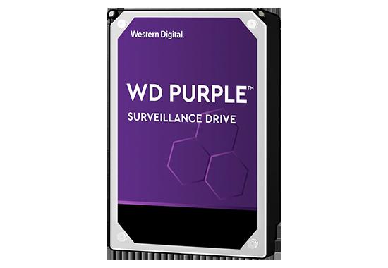 hd-wd-purple-11499-02