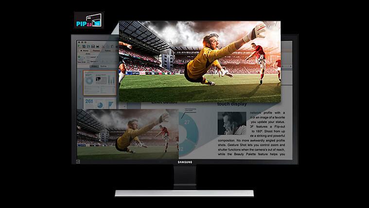 monitor-samsung-lu28e590ds-zd-05