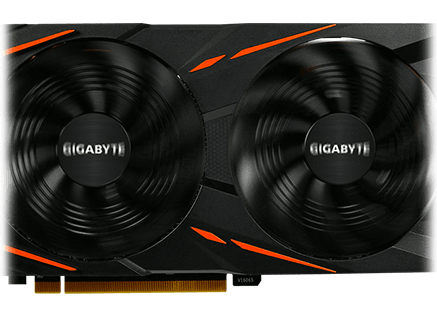 gigabyte-rx-550-2gb-02