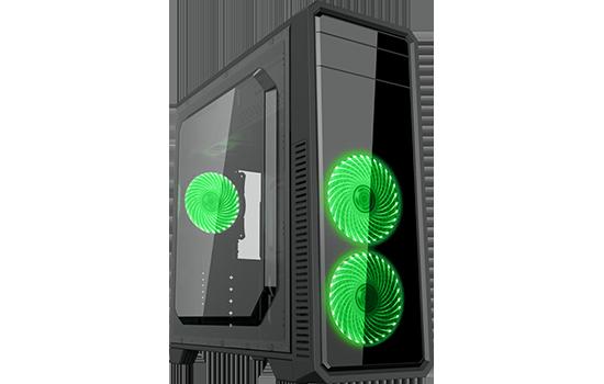 gabinete-gamemax-g591-01