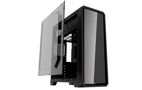 gabinete-gamemax-g591-02