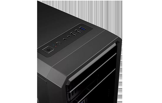 gabinete-gamemax-g591-03