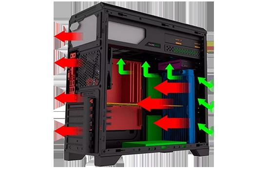 gabinete-gamemax-g591-04